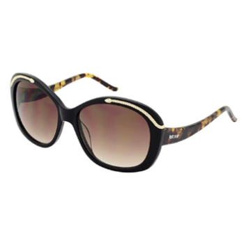 Just Cavalli JC638S Sunglasses